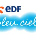 edf-bleu-ciel