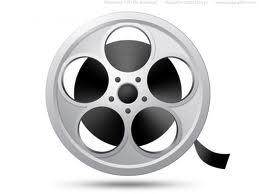 bobine-cinema