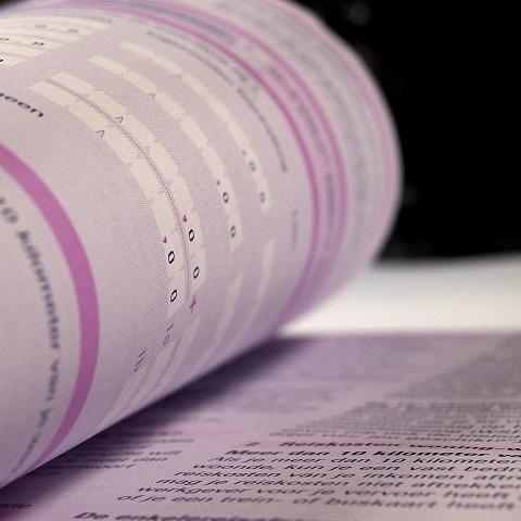 Impôts : tiers ou mensualisation ?