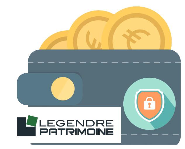 legendre-patrimoine