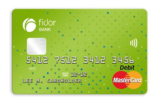 fidor-mastercard