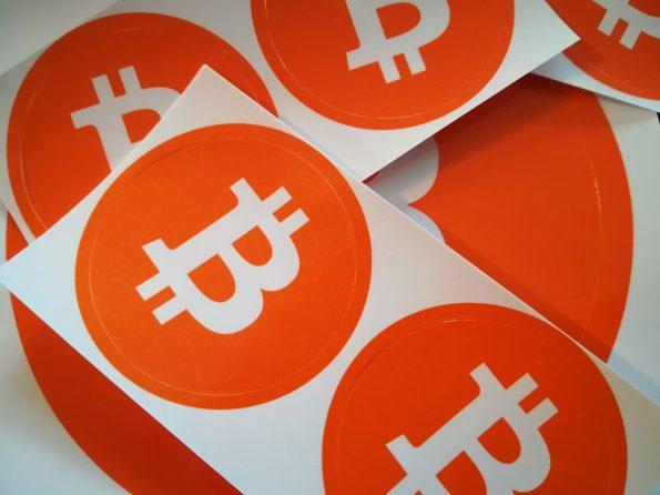 plusieurs bitcoins