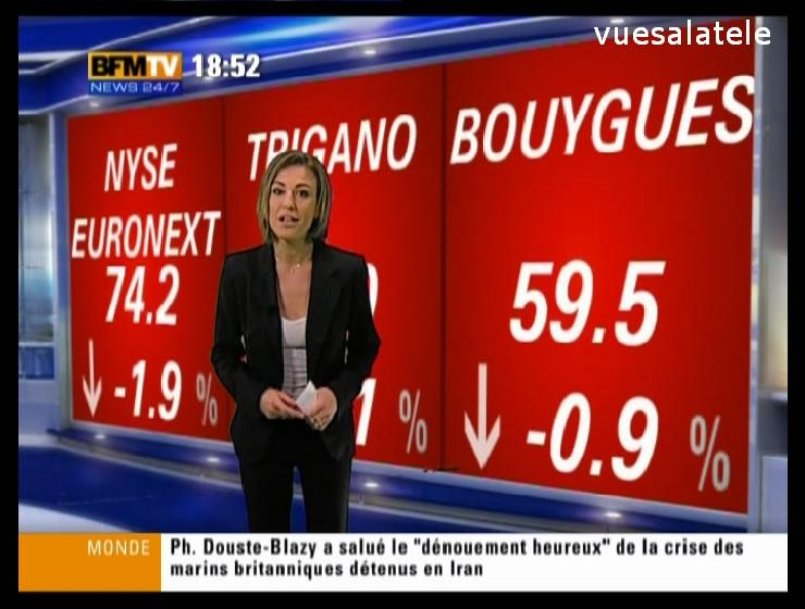 Courtiers en bourse vs forex borker