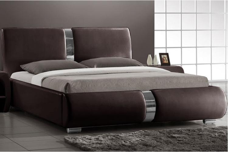 Le sommeil... dans un lit