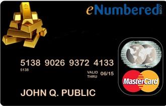 Carte Bancaire Neteller.Carte Visa Anonyme Sur Internet Un Mythe