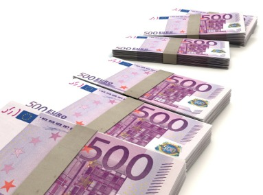 fortune en 500 euros